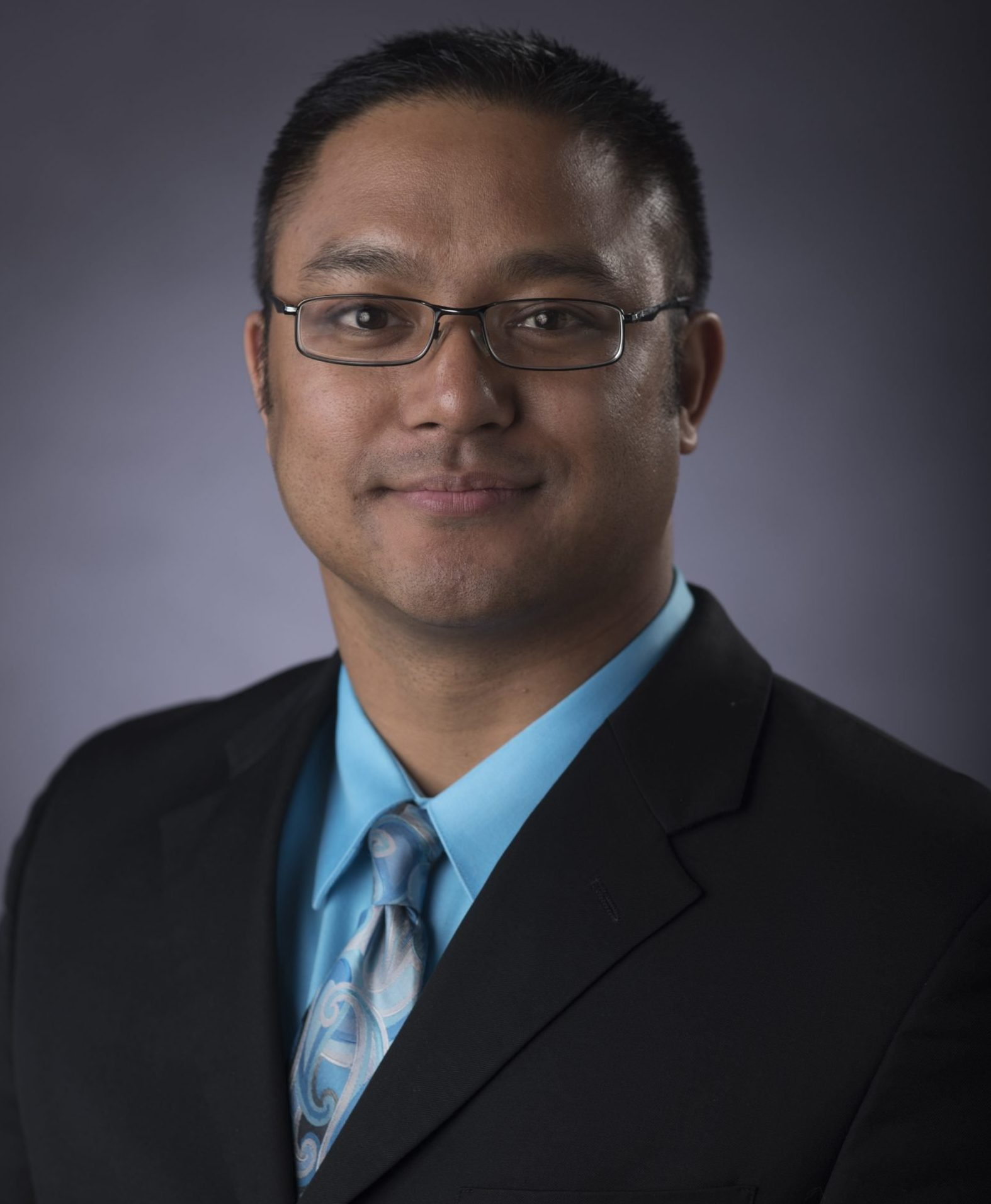Brendon Basiga (Basiga Law)